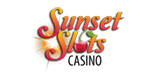 Sunset Slots Casino