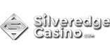 Silver Edge Casino No Deposit Bonus Codes